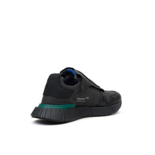 Load image into Gallery viewer, adidas Originals Futurepacer Black/Carbon