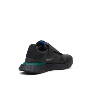 adidas Originals Futurepacer Black/Carbon