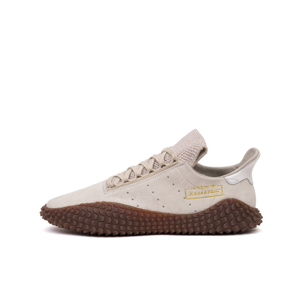 adidas Originals Kamanda 01 Brown - B41936