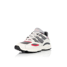 Load image into Gallery viewer, adidas Originals | LXCON 94 Cloud White