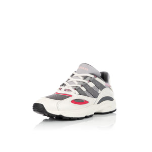 adidas Originals | LXCON 94 Cloud White
