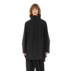 adidas Originals | MyShelter Cape Black