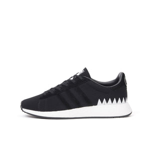 adidas Originals NEIGHBORHOOD Chop Shop Black - Concrete