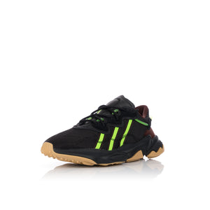 adidas Originals Pusha T Ozweego Black