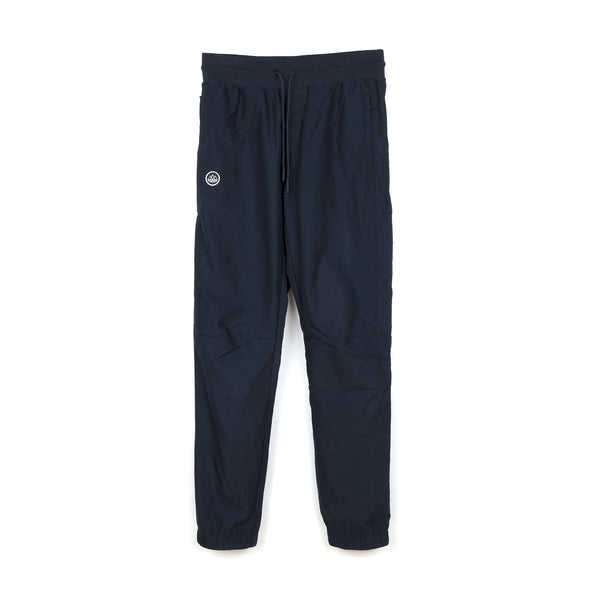 adidas Originals | SPZL McAdam Track Pant Night Navy