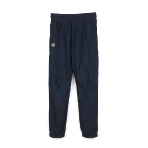 adidas Originals | SPZL McAdam Track Pant Night Navy - Concrete