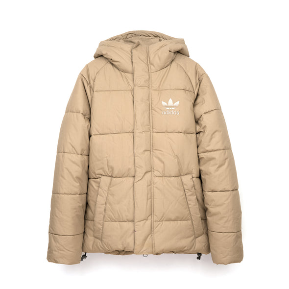 adidas Originals SST Nat Best Jacket St. Cargo Khaki