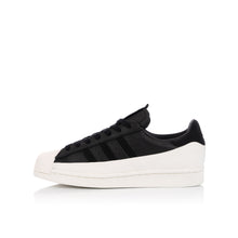 Load image into Gallery viewer, adidas Originals | Superstar MG Black / Off White