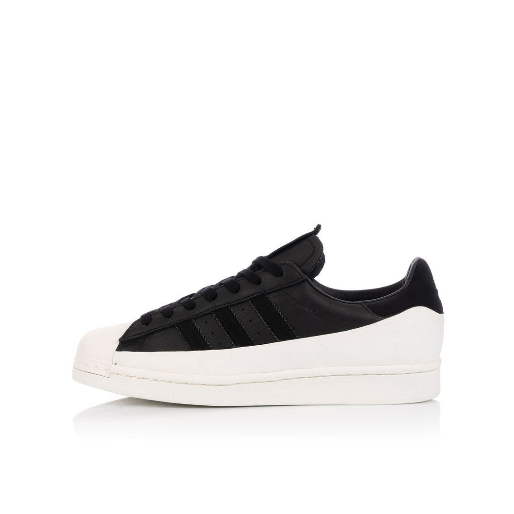 adidas Originals | Superstar MG Black / Off White