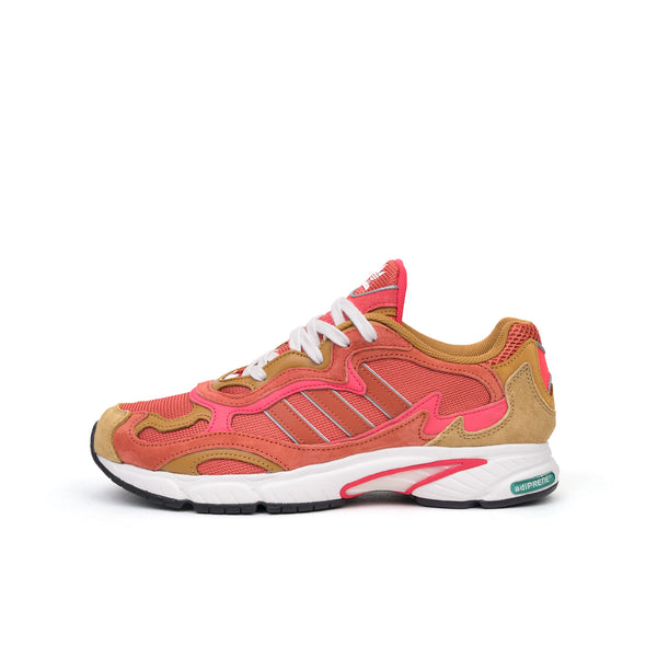 adidas Originals Temper Run Raw Amber