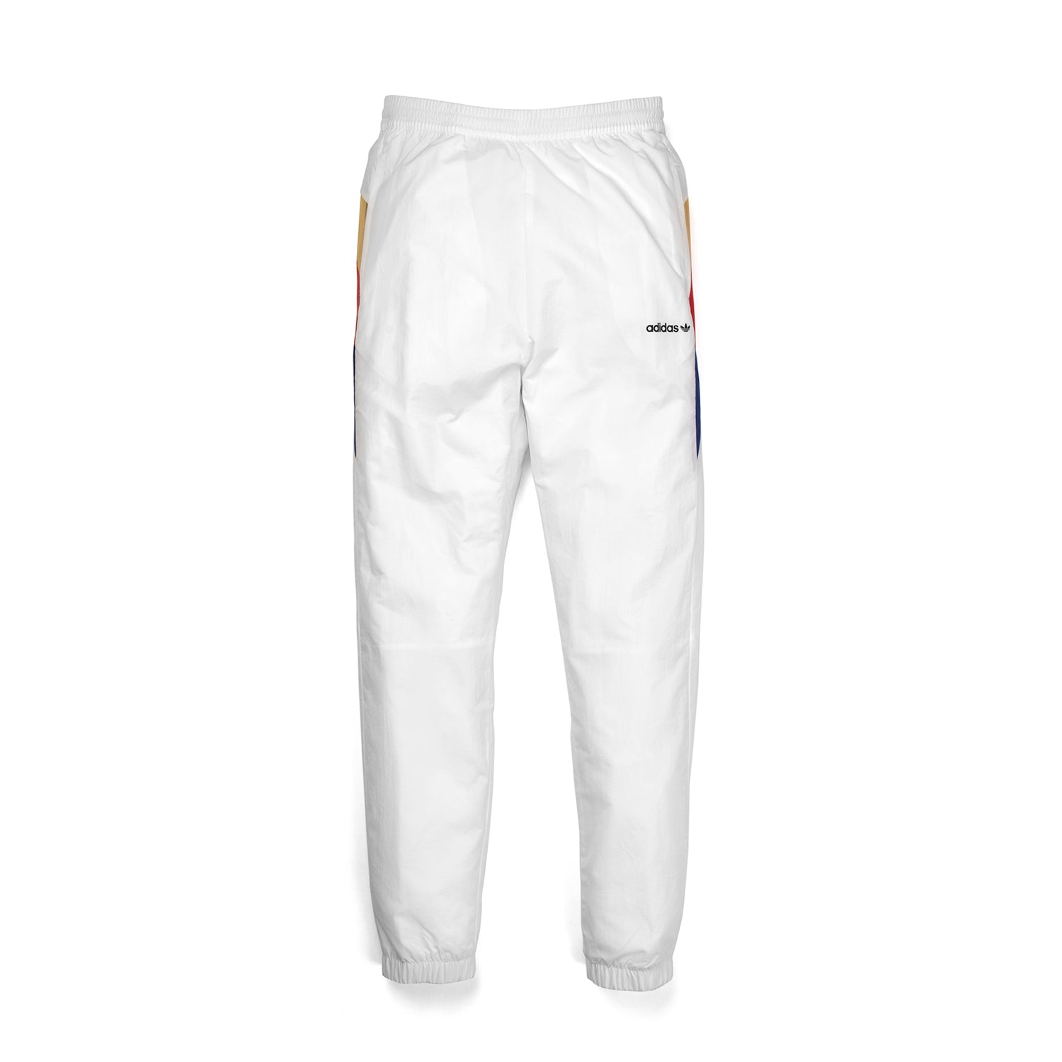 adidas Originals Tribe Pant White