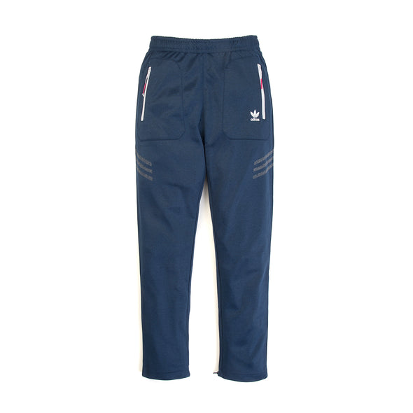 adidas Originals UA&SONS Classic Track Pants Collegiate Navy