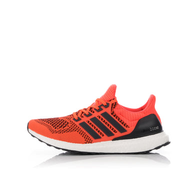 adidas Originals Ultraboost 1.0 'Solar Orange'