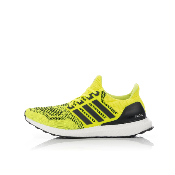 adidas Originals | Ultraboost 1.0 'Solar Yellow'
