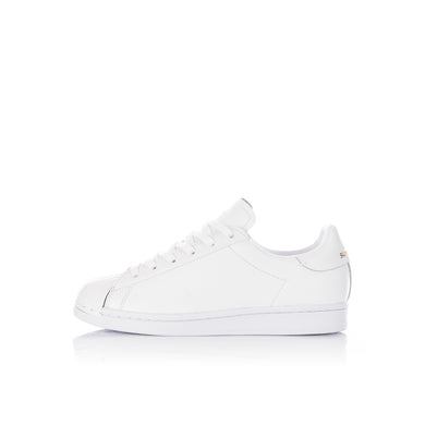 adidas Originals W Superstar Pure LT White / Black