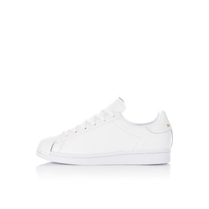 adidas Originals | W Superstar Pure LT White / Black