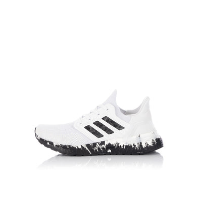 adidas Originals W Ultra Boost 20 White / Black