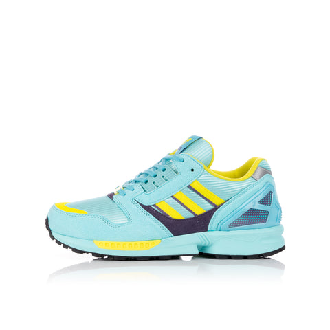 adidas Originals ZX 8000 Clear Aqua