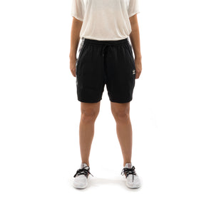 adidas Originals | x Danielle Cathari Shorts Black