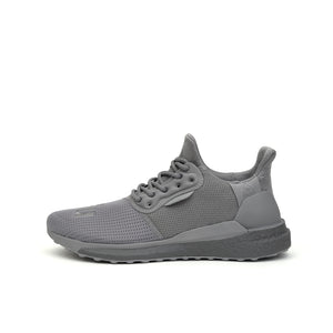 adidas Originals | x Pharrell Williams SolarHU PRD Grey - Concrete