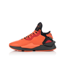 將圖像加載到畫廊查看器中adidas Y-3 | Kaiwa Icon Orange - EF7523 - Concrete