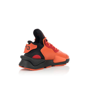 adidas Y-3 | Kaiwa Icon Orange - EF7523 - Concrete