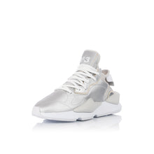 Load image into Gallery viewer, adidas Y-3 | Kaiwa Silver Metallic - FU9186 - Concrete