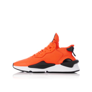 adidas Y-3 | Kaiwa Solar Orange - EH1395 - Concrete