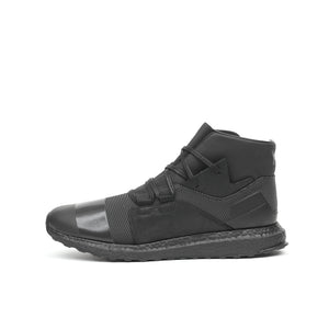 adidas Y-3 Kozoko High Black