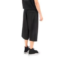 Load image into Gallery viewer, adidas Y-3 M CRFT 3STP Shorts Black - FS3469