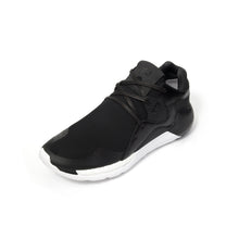 Load image into Gallery viewer, adidas Y-3 | QR Run Black/White - AQ5497 - Concrete