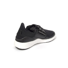 Load image into Gallery viewer, adidas Y-3 | W Chimu Boost Black/White - AQ5378 - Concrete
