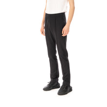 Load image into Gallery viewer, adidas Y-3 | W Classic Soft Track Pant Black - FS0221