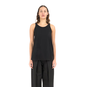 adidas Y-3 | W Classic Tailored Tank Top Black - FN3466