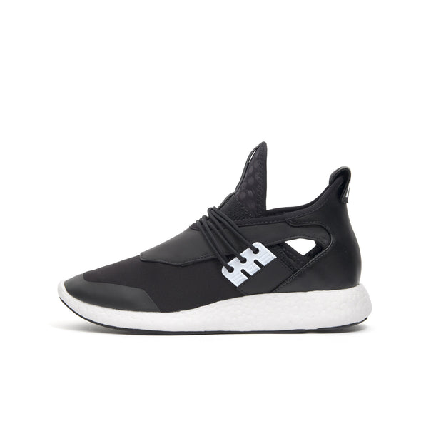 adidas Y-3 W Elle Run Black