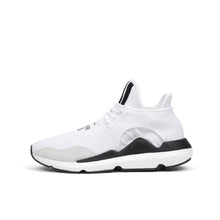 Load image into Gallery viewer, adidas Y-3 | Saikou Core White / Black - AC7195 - Concrete