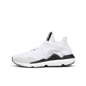 adidas Y-3 | Saikou Core White / Black - AC7195