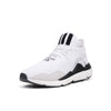 adidas Y-3 Saikou Core White / Black - AC7195