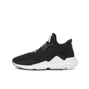 adidas Y-3 | Saikou Black / Core White - AC7196