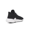 adidas Y-3 Saikou Black / Core White - AC7196