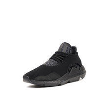 Load image into Gallery viewer, adidas Y-3 Saikou Core Black - AC7197