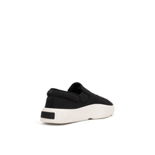 Load image into Gallery viewer, adidas Y-3 | Tangutsu Core Black / FTW White - AC7511