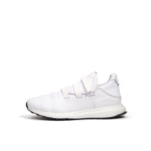 Afbeelding in Gallery-weergave laden, adidas Y-3 W Zazu White/Sheer Grey