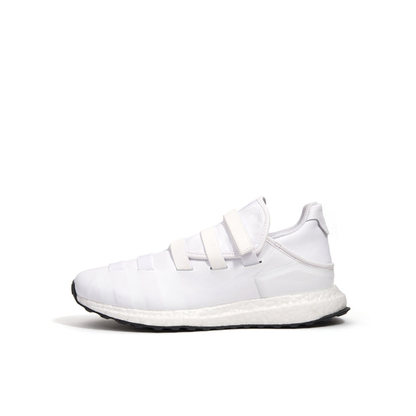 adidas Y-3 | W Zazu White / Sheer Grey - CG3157 - Concrete