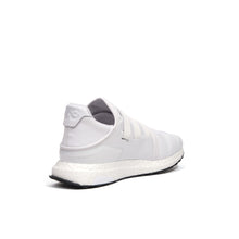 Load image into Gallery viewer, adidas Y-3 W Zazu White/Sheer Grey