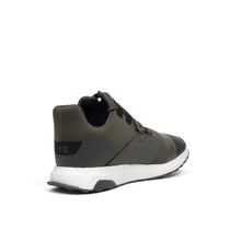 Load image into Gallery viewer, adidas Y-3 Kozoko Low Black Olive/Black