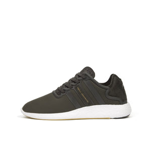 adidas Y-3 | Yohji Run Black Olive - CG3211