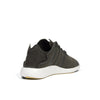 adidas Y-3 Yohji Run Black Olive