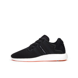 adidas Y-3 | Yohji Run Black - CG3212 - Concrete