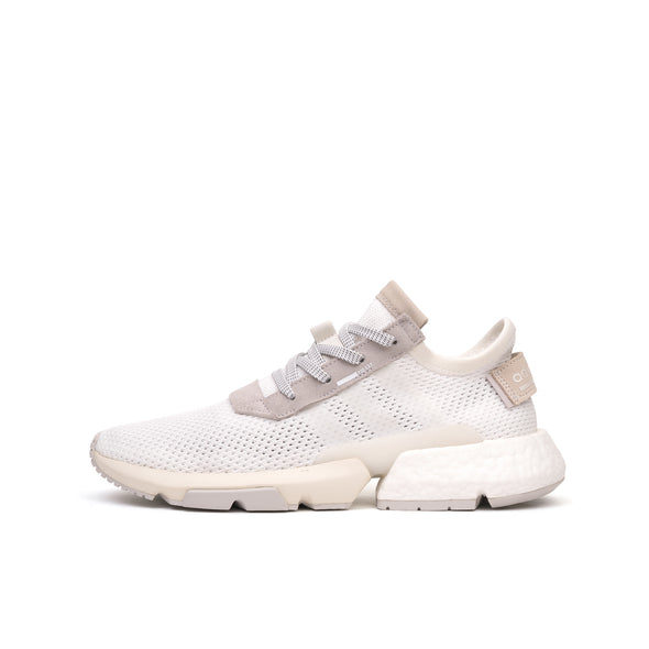 adidas Originals POD-S3.1 FTW White